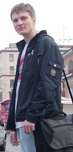 Фото участника Partizan
